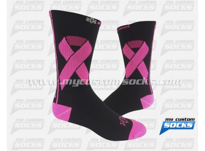 Revolushon - Breast Cancer Awareness