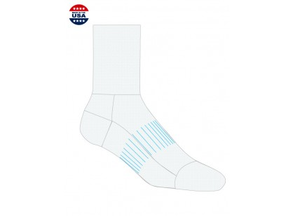 Support Socks