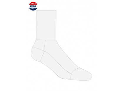 Performance Classic Socks