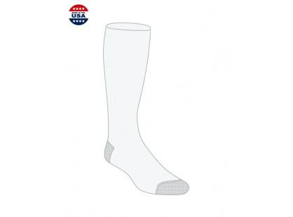 Custom No Show Socks