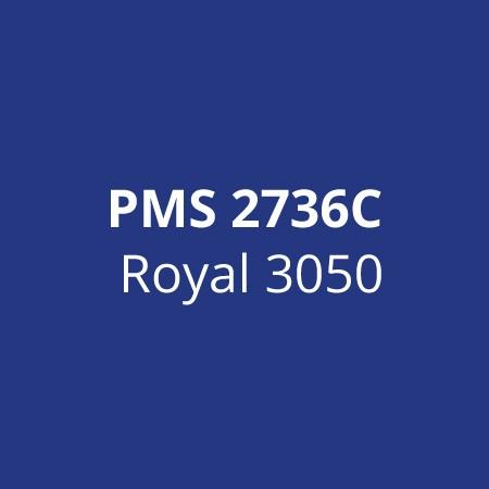 Royal 3050