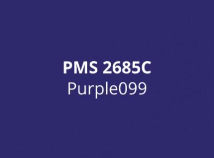 Purple099