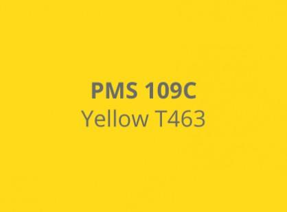 Yellow T463