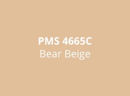 Bear Beige