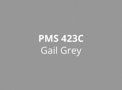 Gail Grey