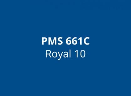 Royal 10