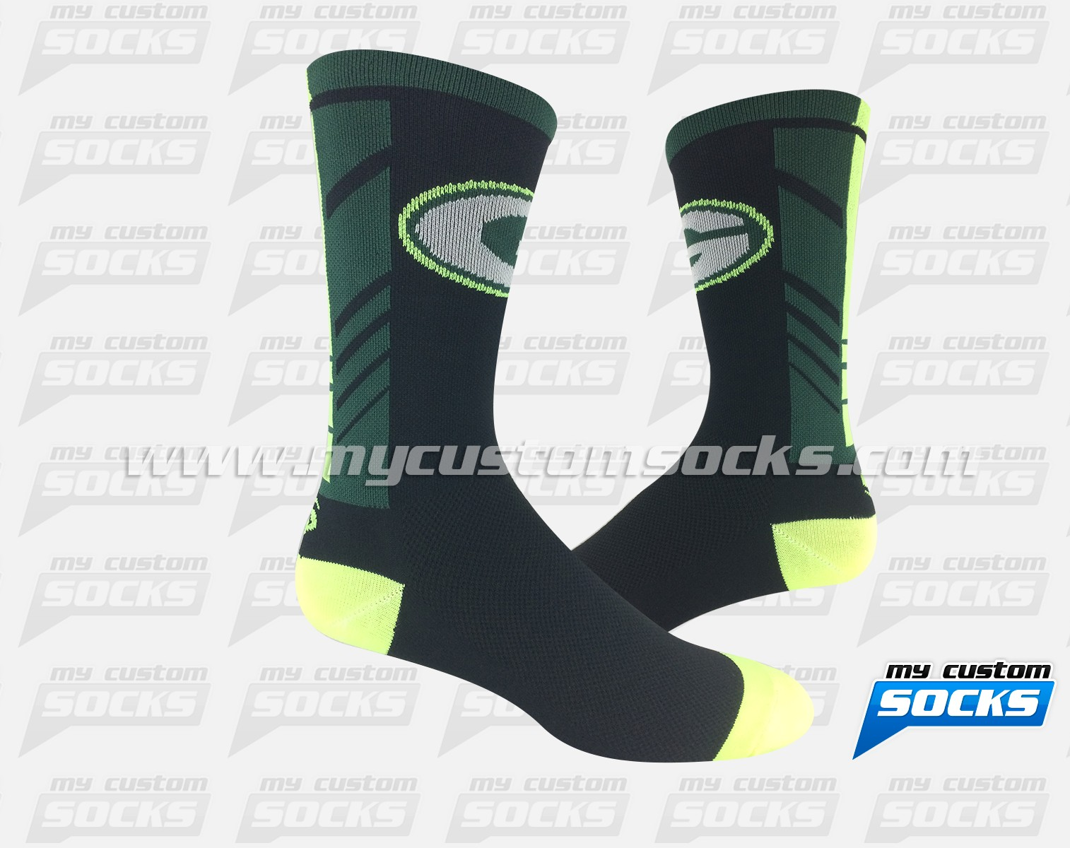 Gatewood Gators - black with G