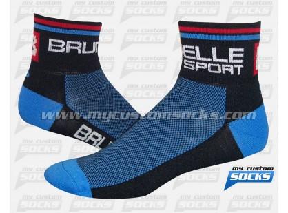 Brunelle Sport
