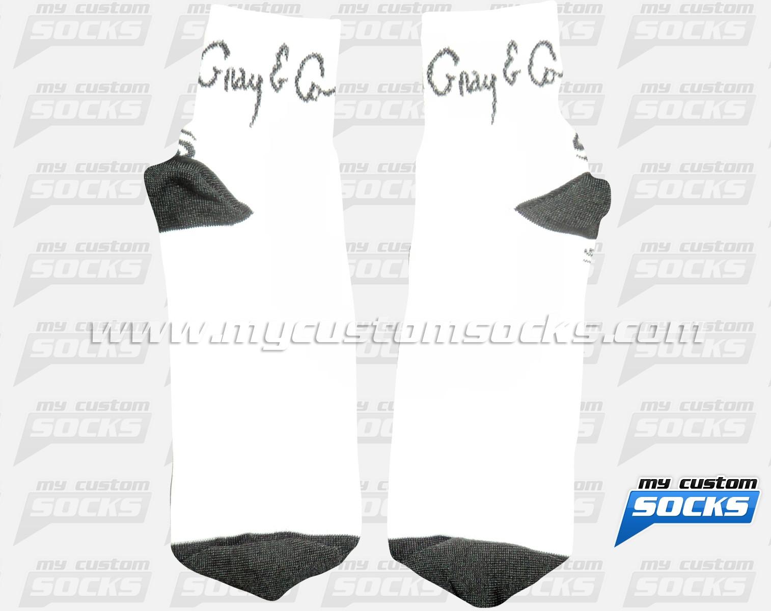 Gray & Co