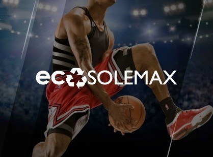 EcoSolemax Colors
